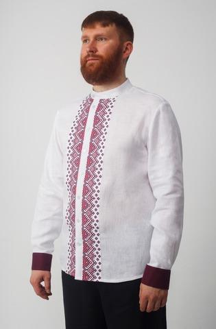 Рубашка мужская Южная