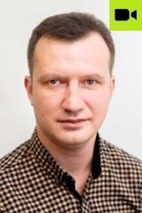 Федоров Павел Викторович