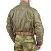 Тактическая куртка HalfJak Insulation Crye Precision