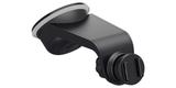 Автомобильный держатель присоска для смартфона SP Suction Mount вид спереди