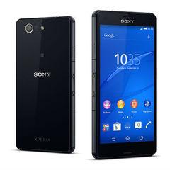 Sony Xperia Z3 Compact (D5803) Черный Black