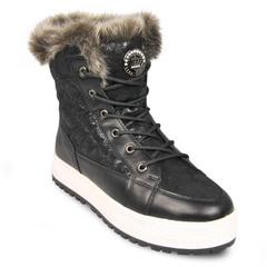 Ботинки  #71002 Keddo