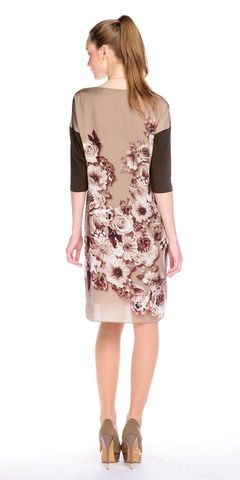 Платье З141-138