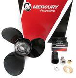 Гребной винт MERCURY Black Max для MERCURY 135-350 л.с.,3x15-1/4x15