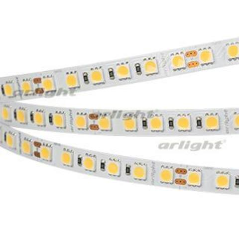Лента RT 6-5050-96 24V Cool 10K 3x (480 LED)