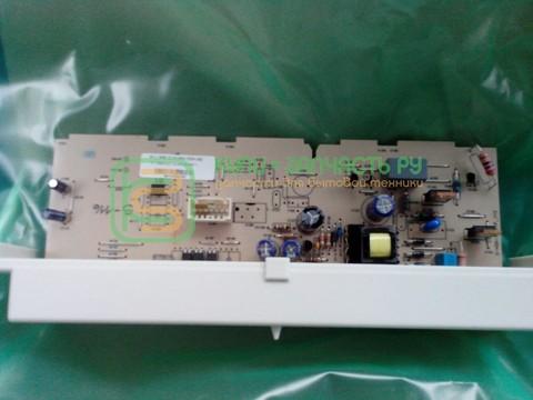 Модуль для холодильника Gorenje (Горенье) - 115579
