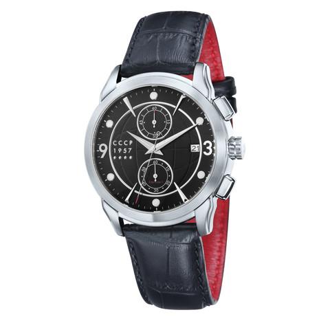 Купить Наручные часы CCCP CP-7002-01 Sputnik 1 по доступной цене