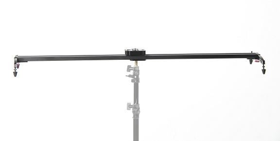 FST SL-150