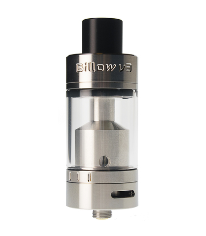 EHPRO Billow V3 Plus RTA