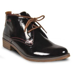 Ботинки #18 Marco Tozzi