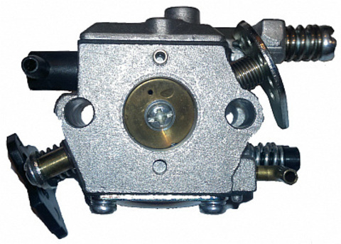 Карбюратор для бензопилы Forward FGS 2500