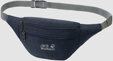 сумка поясная Jack Wolfskin Hokus Pokus