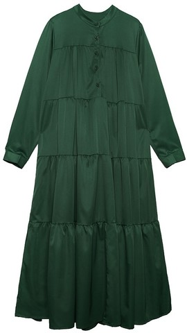 Платье «OTAN» купить