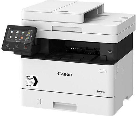 МФУ Canon i-SENSYS MF449x