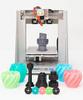 3D-принтер PrintBox3D One