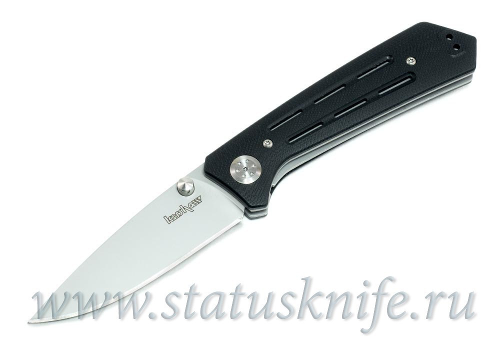 Нож Kershaw 3830 Injection 3.5