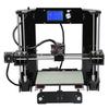 3D-принтер ANET A6 (набор для сборки)
