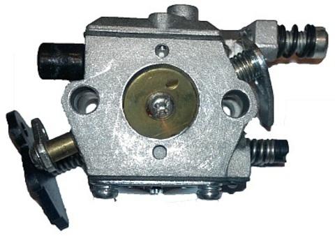 Карбюратор для бензопилы Forward FGS 3802