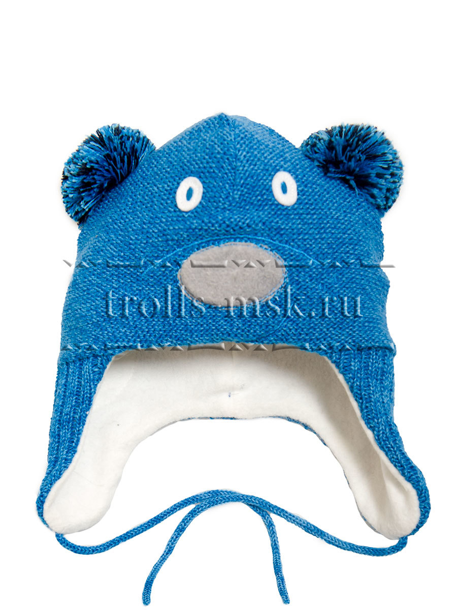 Kerry шапка Brethe K18477/632
