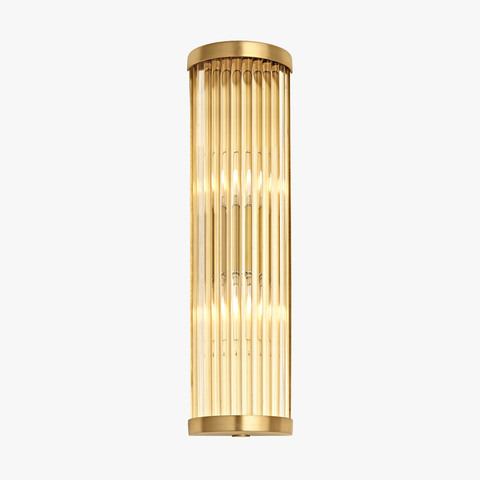 replica light  ALBANY WALL LIGHT - SMALL by BELLA FIGURA