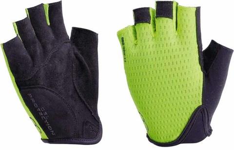 перчатки BBB BBW-53
