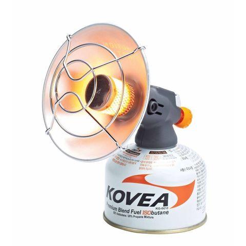 Обогреватель газовый KGH-1609 Kovea