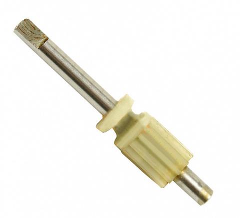 Плунжер маслонасоса для PARTNER P350/351
