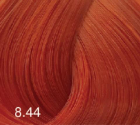 8.44 Бутикле 100 мл краска для волос