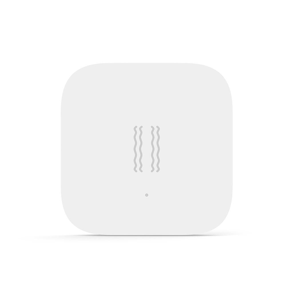 Датчик вибрации Xiaomi Aqara ZigBee
