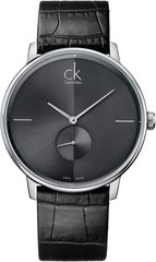 Наручные часы Calvin Klein Accent K2Y211C3