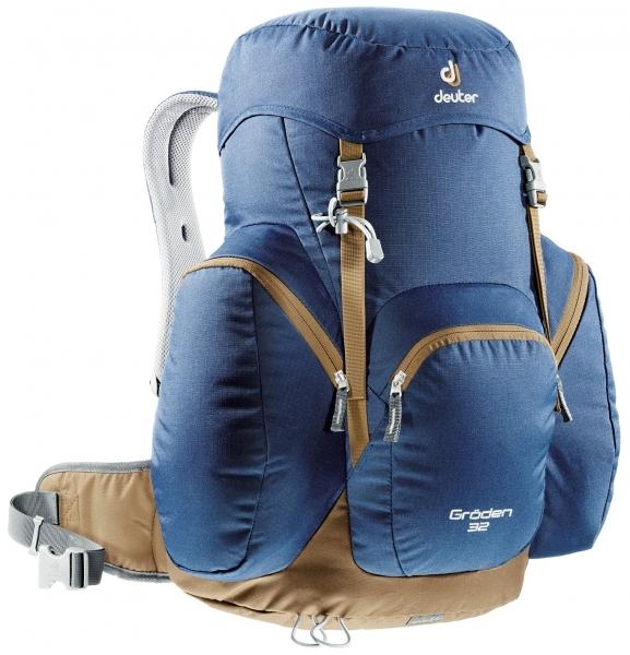 Туристические рюкзаки легкие Рюкзак Deuter Gröden 32 900x600-7456-hiking-groeden-32l-.jpg