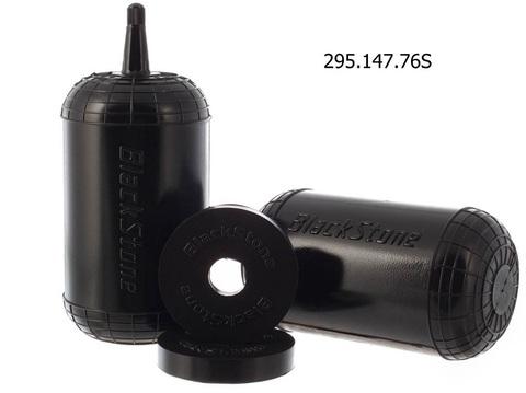 BlackStone S + Комплект Standart