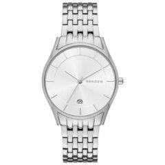 Наручные часы Skagen SKW2387