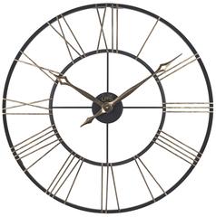 Часы настенные Tomas Stern 9060
