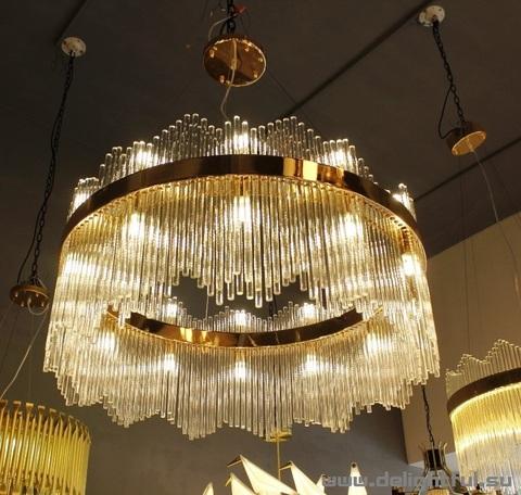 Design lamp 07-546