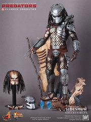 Predator - Scale Classic Predator