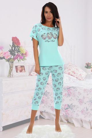 Пижама Иветта