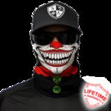 Бандана-труба SA Clown