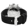 Купить Наручные часы Tissot T-Sport T095.449.17.057.00 по доступной цене