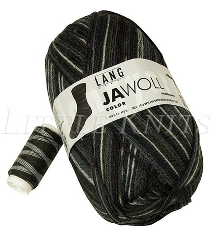 Jawoll Color 63