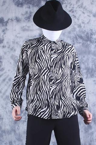 Shirt «WAGU»