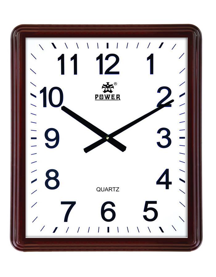 Часы настенные Часы настенные Power PW1815JKS1 chasy-nastennoe-power-pw1815jks1-kitay.jpg