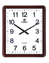 Часы настенные Power PW1815JKS1
