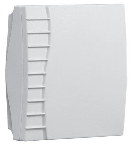 Комнатный датчик Shuft RTF1-PT1000