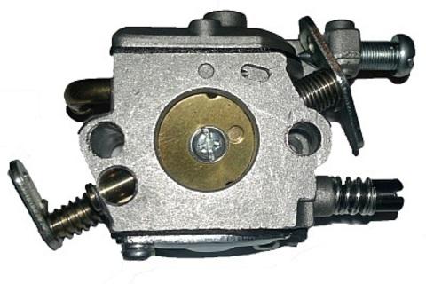 Карбюратор для бензопилы Forward FGS 4102/4516
