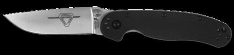 Складной нож Rat II 8860