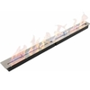 Топливный блок LUX FIRE 1700 М