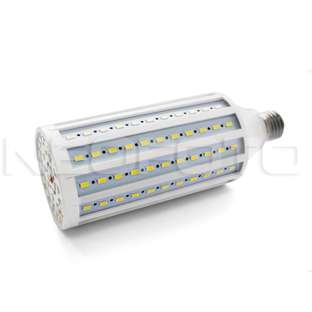 FST L-E27-LED 50 ВТ 5500 К