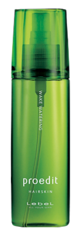 Увлажняющий  лосьон PROEDIT HAIRSKIN WAKE WATERING