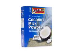 Сухое кокосовое молоко Ayam, 150г